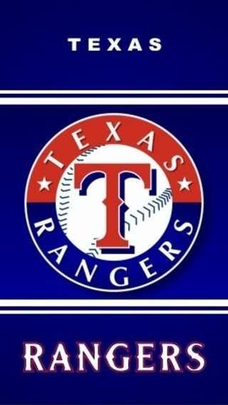 Texas Rangers Logo Texas Rangers Tickets Texas Rangers Logo Texas Rangers