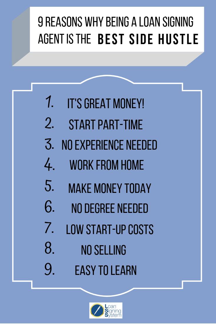 044d47de7c8f9af9a07437c3d0c4da4a - How To Get A Job As A Notary Public