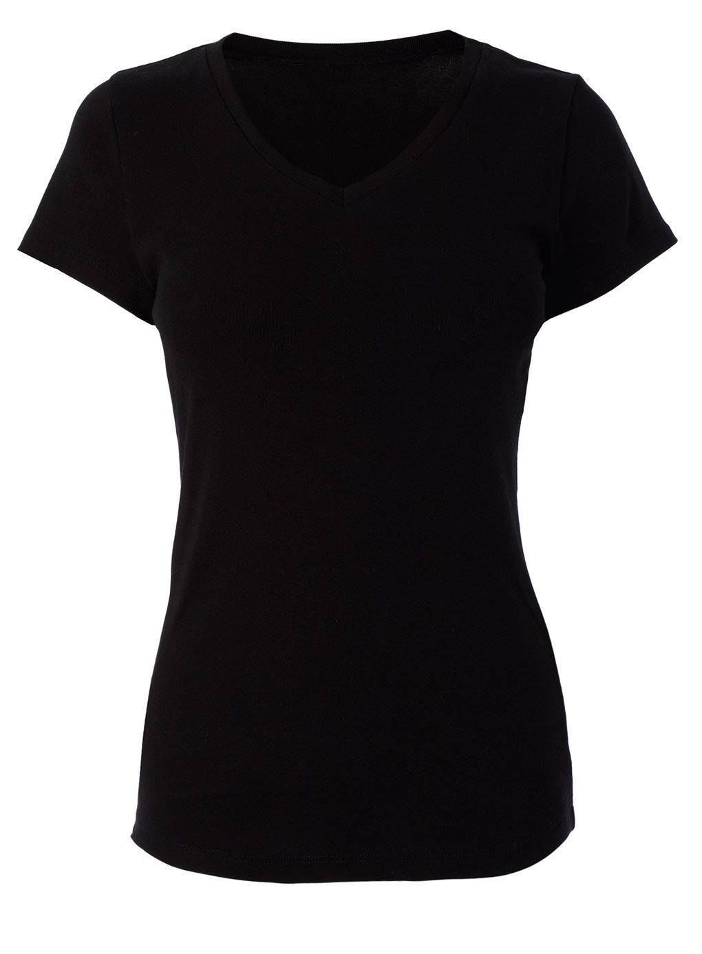 Free shipping and returns on Women's Black Tops at trickytrydown2.tk