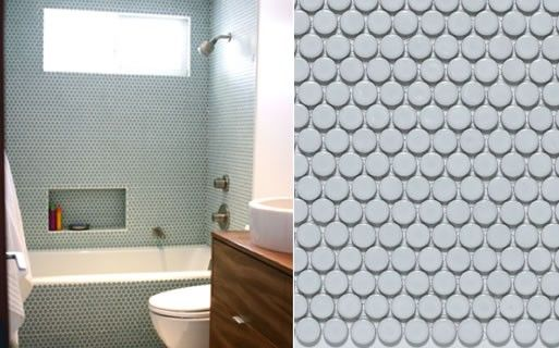17 Best images about Boys  Bath on Pinterest   Utility sink  Grout and Penny  tile. 17 Best images about Boys  Bath on Pinterest   Utility sink  Grout