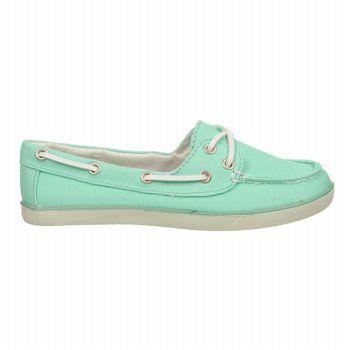 78cfb3915c1 Women's Boatie | Footwear! | Footwear, Rock candy, Keds