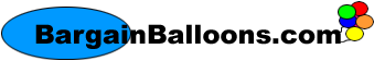 Watch 6 Balloons Full-Movie Streaming