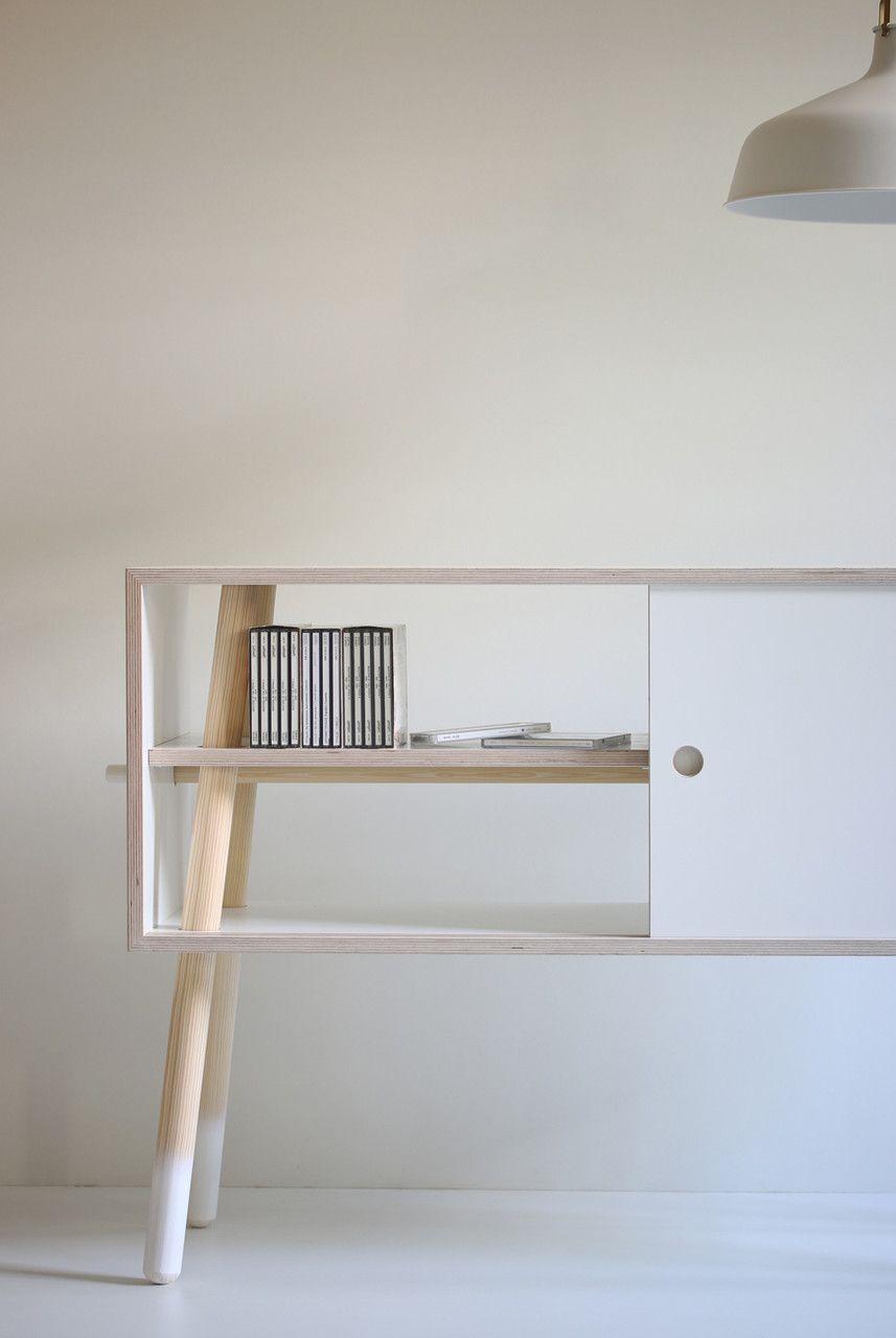 Pistorius - Möbel und Interior - B. Pistorius Möbel- und ...