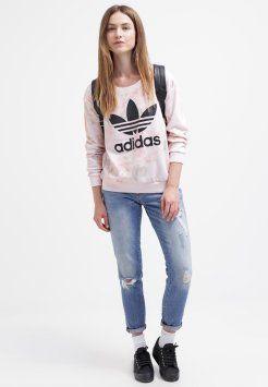 8e215b5f adidas Originals - Genser - multco | inspo <3 | Adidas og Klær