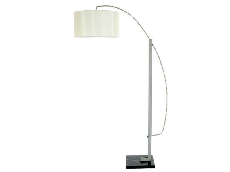 Pendulum Swing Lamp