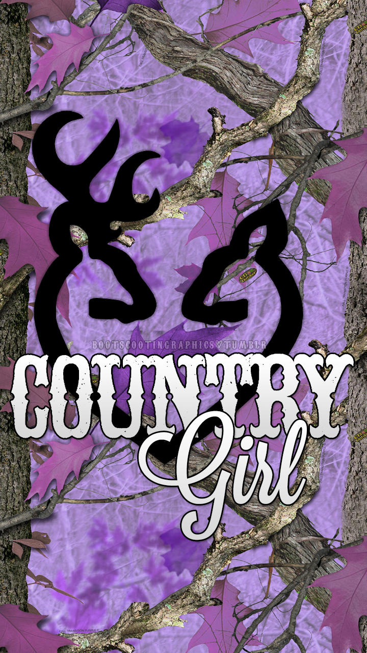 Muddy Girl Cell Phone Wallpaper Pin By Jennifer Thompson On Country Girls Wallpapers