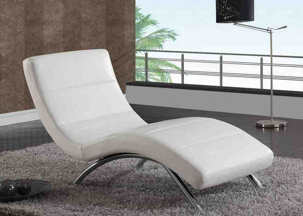 Modern Lounge Chairs For Living Room Wohnzimmer Lounge Lounge