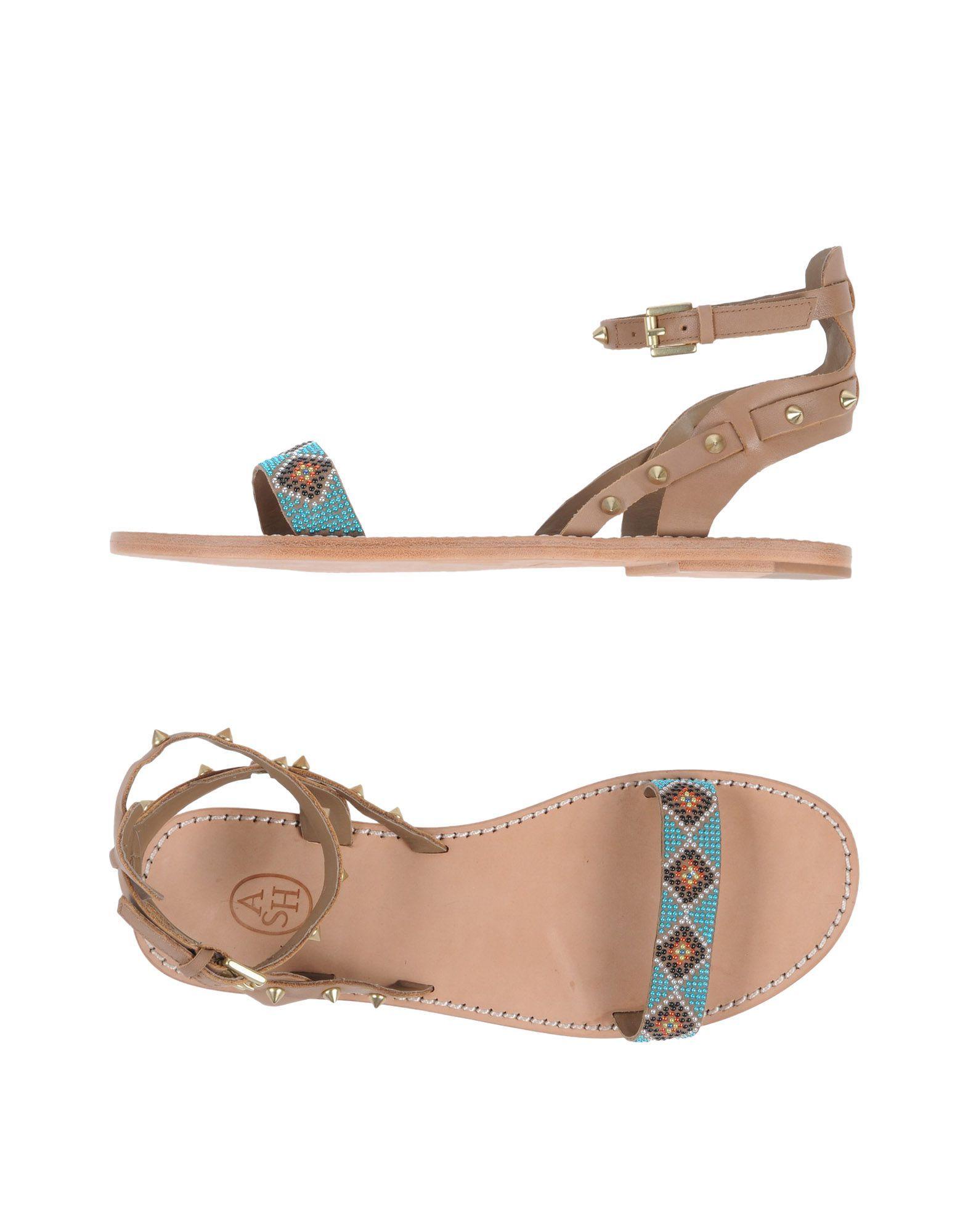 464e658c568f49 ASH . #ash #shoes # | Ash | Sandals, Shoes sandals, Shoes