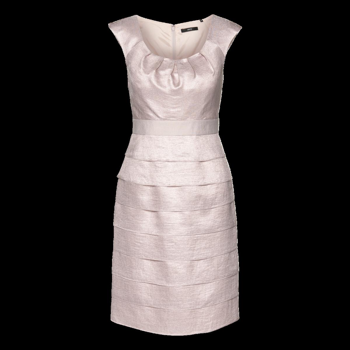 Fantastisch Design Cocktail Kleid Zeitgenössisch - Brautkleider ...