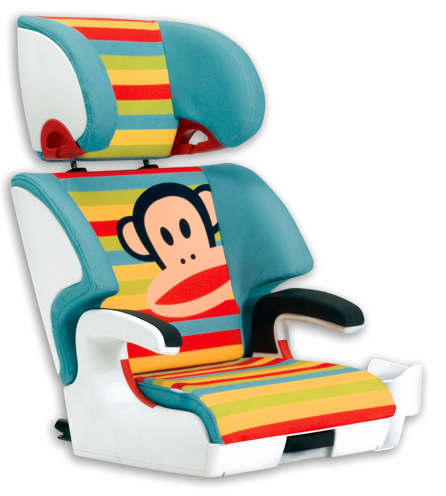 Paul Frank For Kids Cose Pinterest Paul Frank And Babies