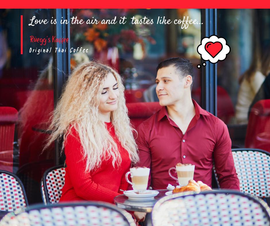 Eine Kaffeeromanze darf es immer sein! www.rueeggs.com #coffeelover #coffeetime #coffeeshop #coffee #coffeearoma #enjoythemoment #enjoylife #lovelife #loveall