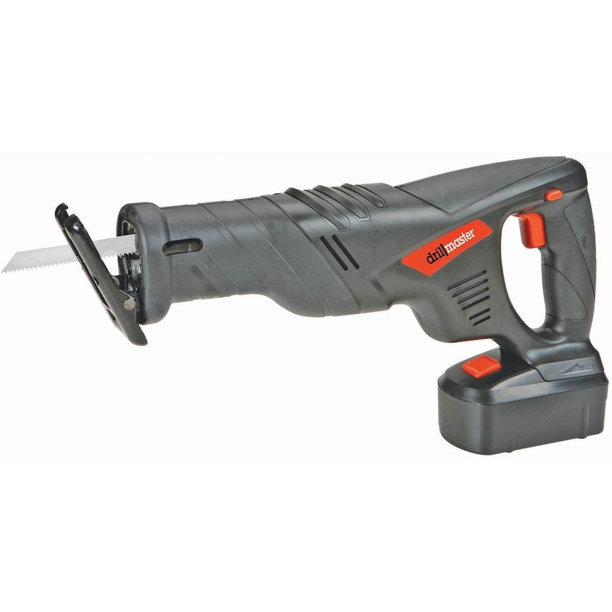 Harbor Freight Cordless Reciprocating Saw Cordless Reciprocating Saw Reciprocating Saw Cool Tools
