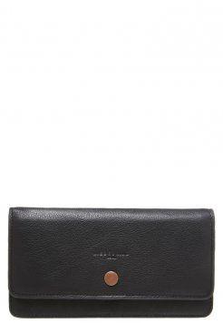 viele modisch gute Qualität detaillierte Bilder Liebeskind - SLAM VINTAGE - Geldbörse - black   Portemonnaie ...