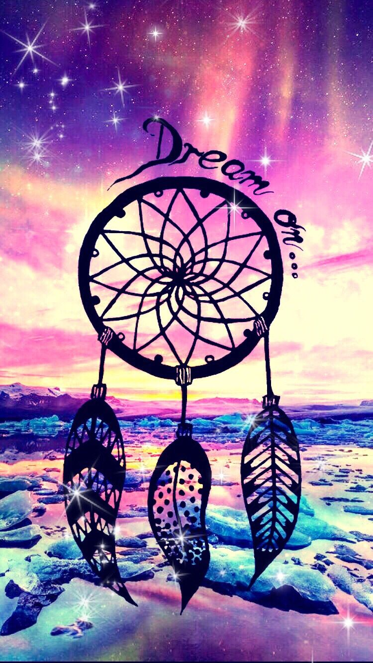 Pin by meghan chester on my stuff in 2019 | Dreamcatcher ...