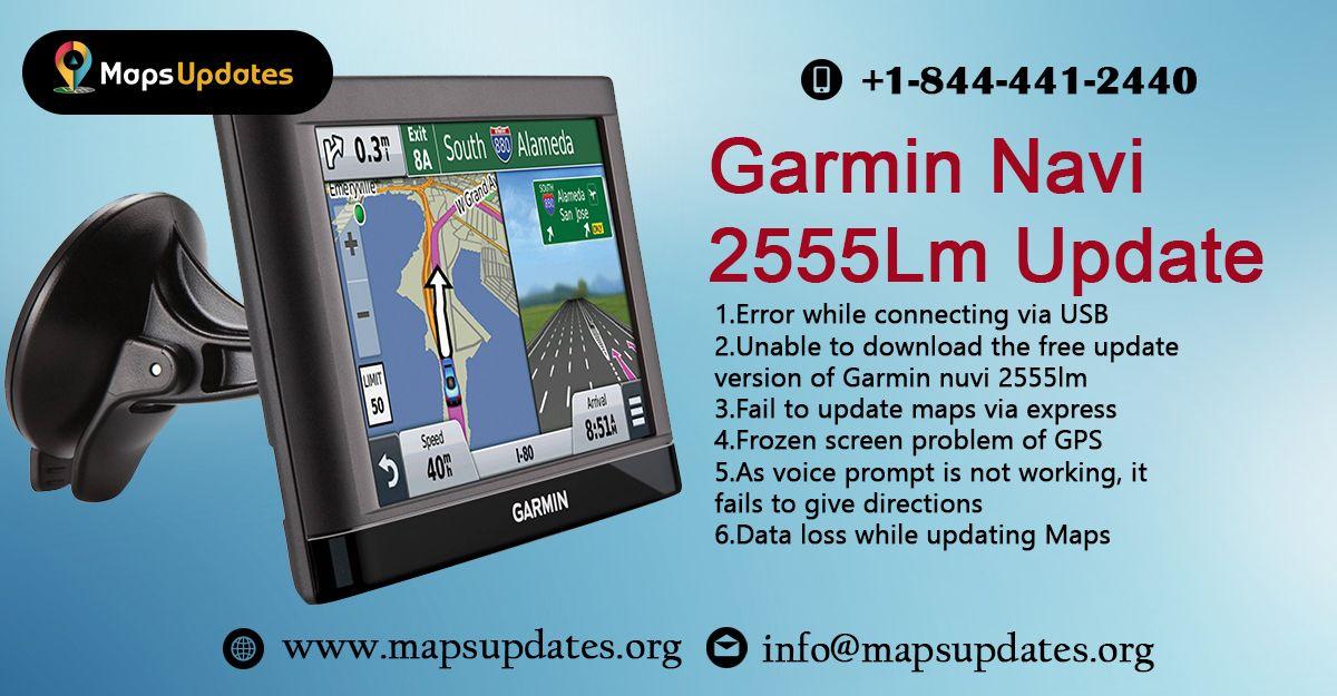 Garmin nuvi 2555lm update Maps Support,Dial: +1-800-889-6049 ... on my garmin updates, garmin lifetime map upgrade, garmin map 2014.20, garmin nuvi updates, garmin map product key, garmin map updater not working, garmin software updates, garmin gps updates,