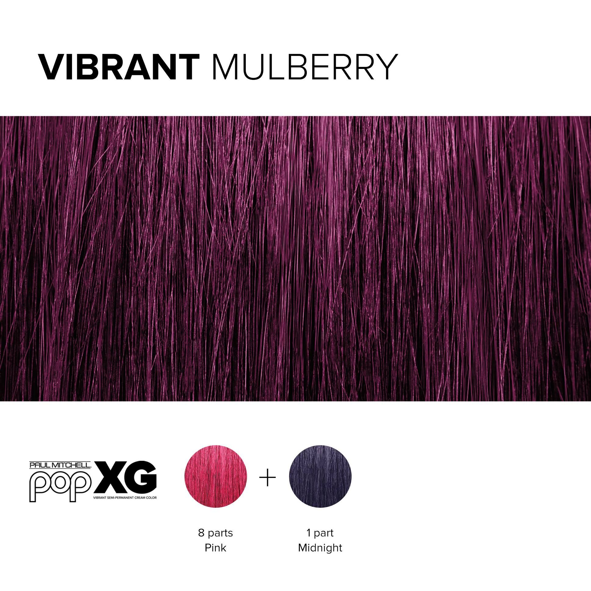 Mulberry With Images