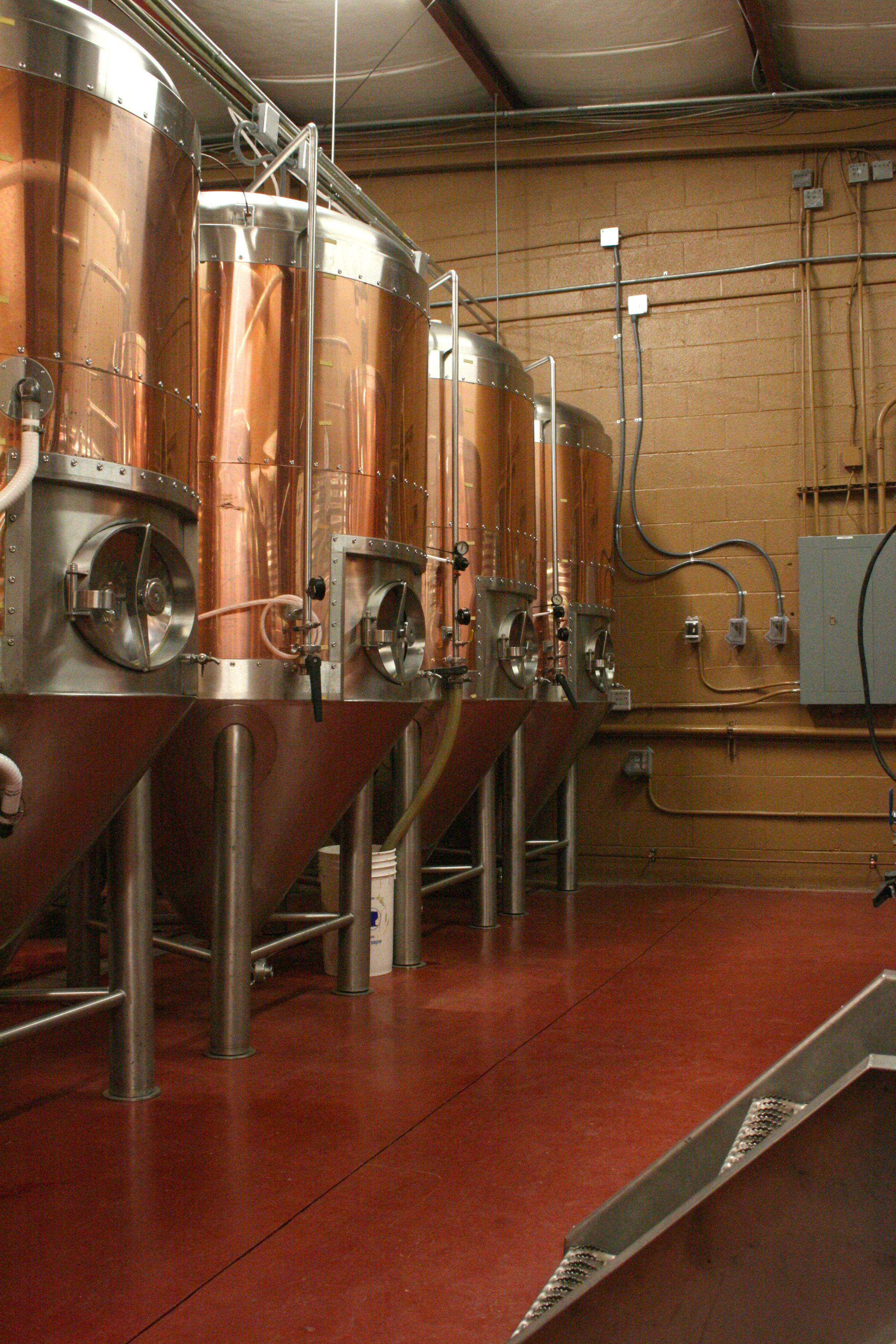 brewery - Google Search   Beer cellar, Beer factory ...