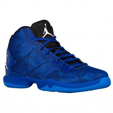 efd0abeba52 Blue Jordans, Jordans For Men, Jordans Sneakers, Shoes Sneakers, Air  Jordans,