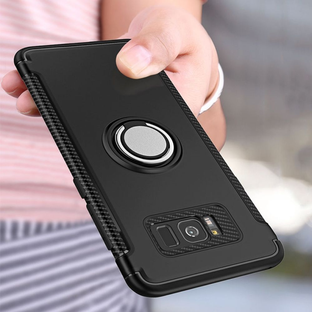New finger ring mobile phone smartphone stand holder for