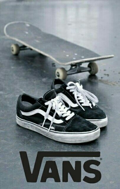 skateboardingshoes Arches 20ea9e284