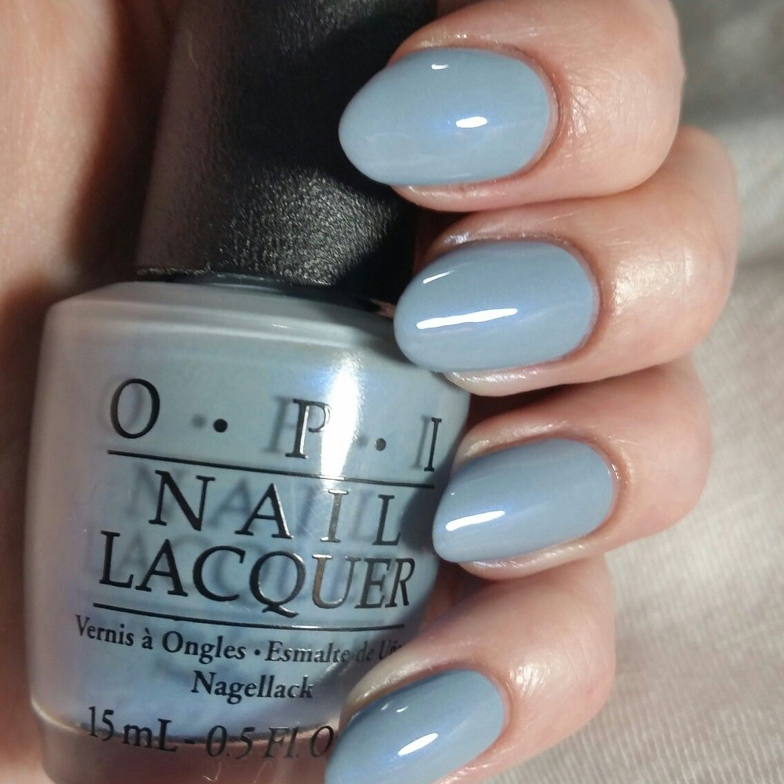 OPI - Check Out The Old Geysirs   Polish Swatches   Pinterest   OPI ...