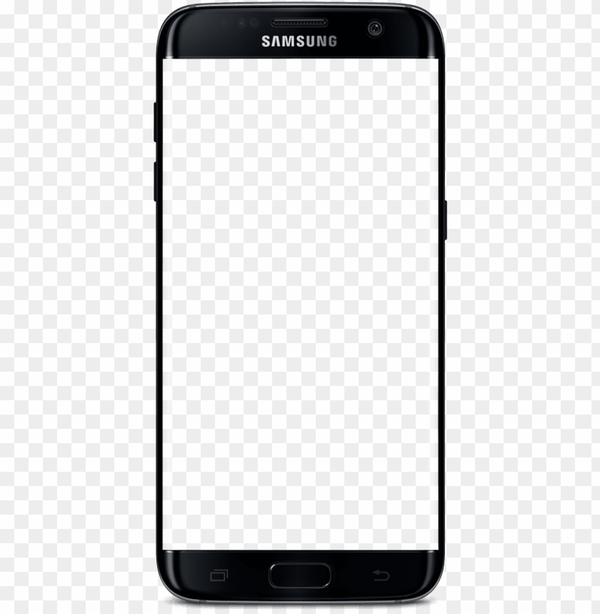 Samsung Mobile Frames Png Image With Transparent Background Png Free Png Images In 2021 Png Samsung Mobile Free Png