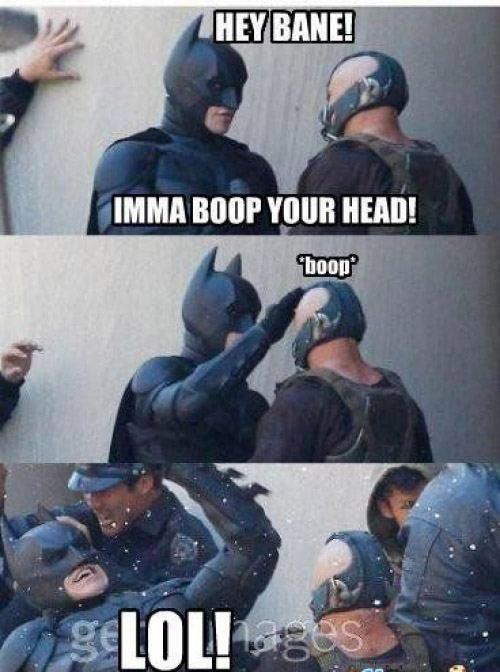 *BOOP*!!! XD