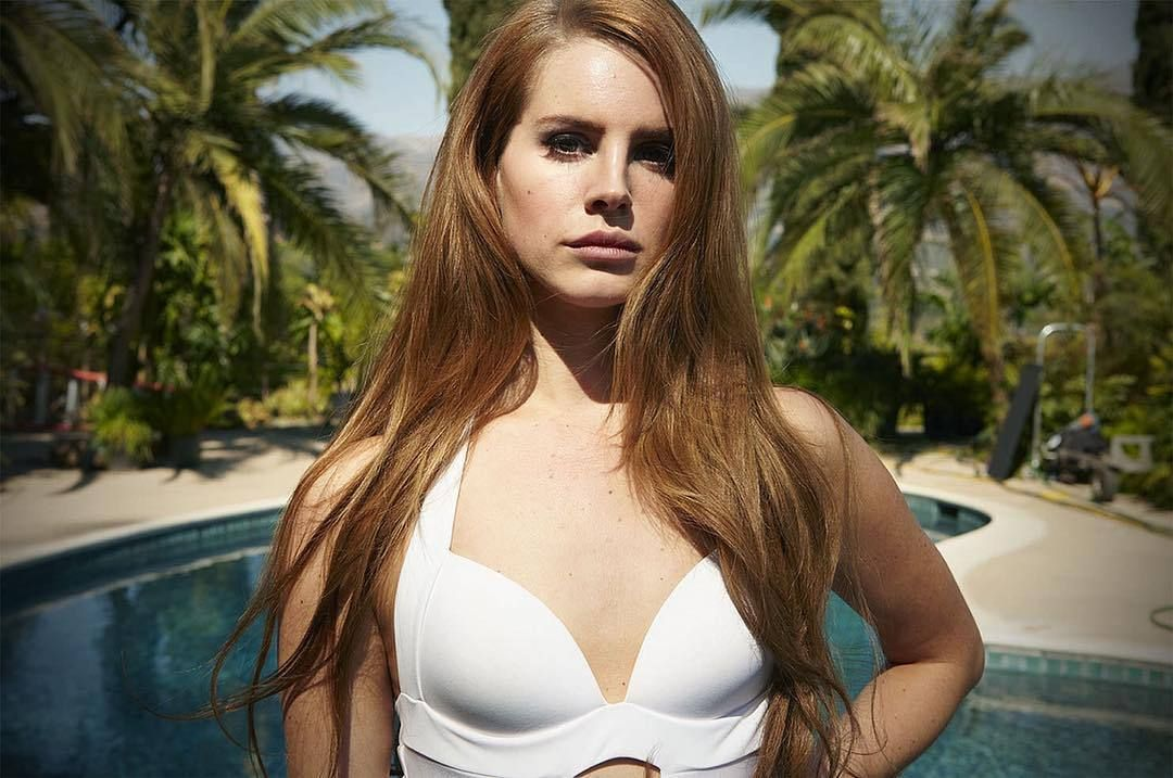 Pin On Lana Del Rey