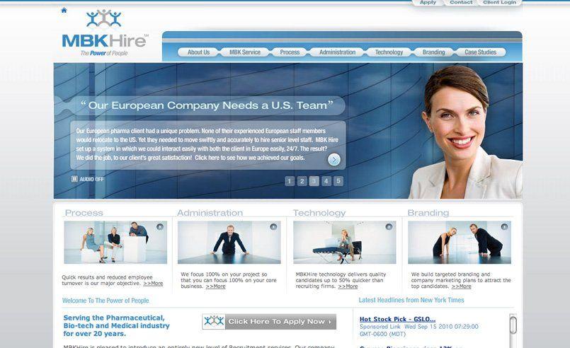 Nj Web Design Website Design New Jersey Nj Graphic Designer Graphic Design Nj Graphic D Signs Inc Portfolio Web Design Web Design Website Design