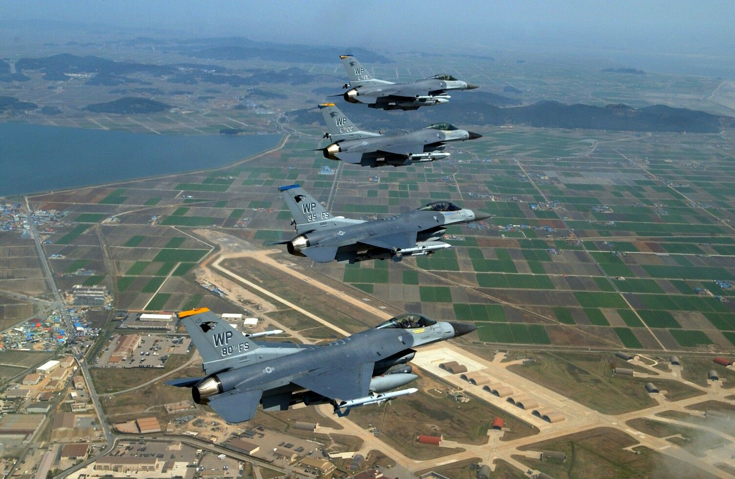 Pin by Mike Stern on F-16 | Air force bases, Air force