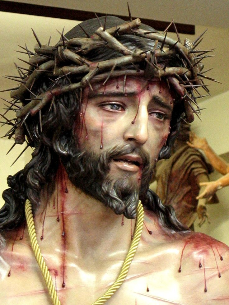 """""""And I looked for one that would grieve together with me, but there was none: and for one that would comfort me, and I found none."""" Psalm 68:21 (Douay-Rheims translation)"""