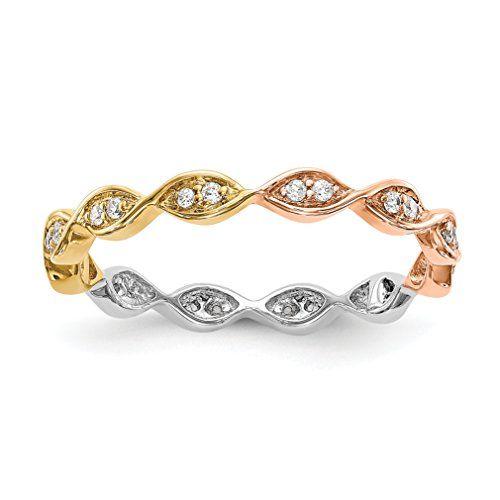 3473d634526ce KIOKORI Diamond Designs KIOKORI Diamond Eternity Band Marquise Style ...
