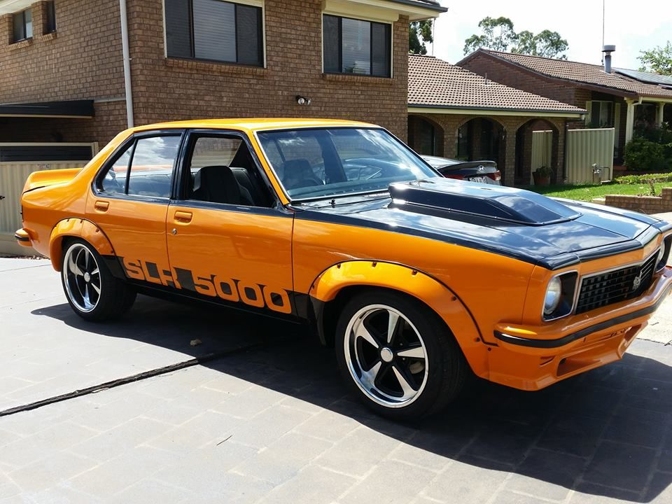 Pin by Brian Peckham on Hot Rides Australian muscle cars