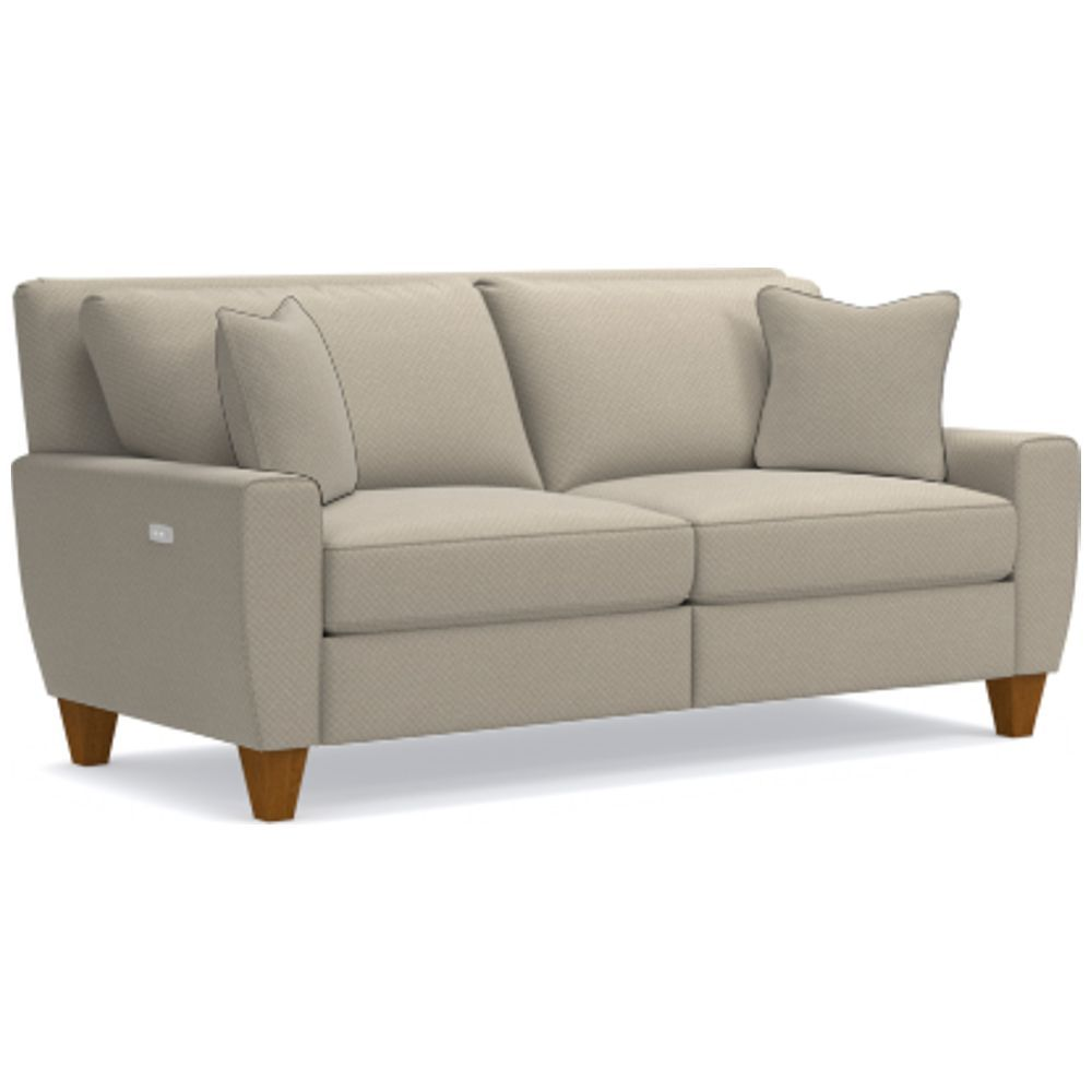 Edie Duo Reclining 2 Seat Sofa Living Room Recliner Sofa