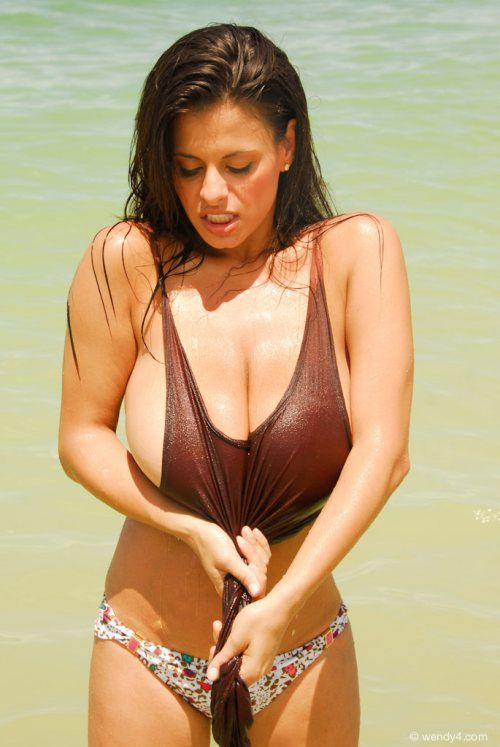 Girl hot asian girlfriend photo xxgirl boob