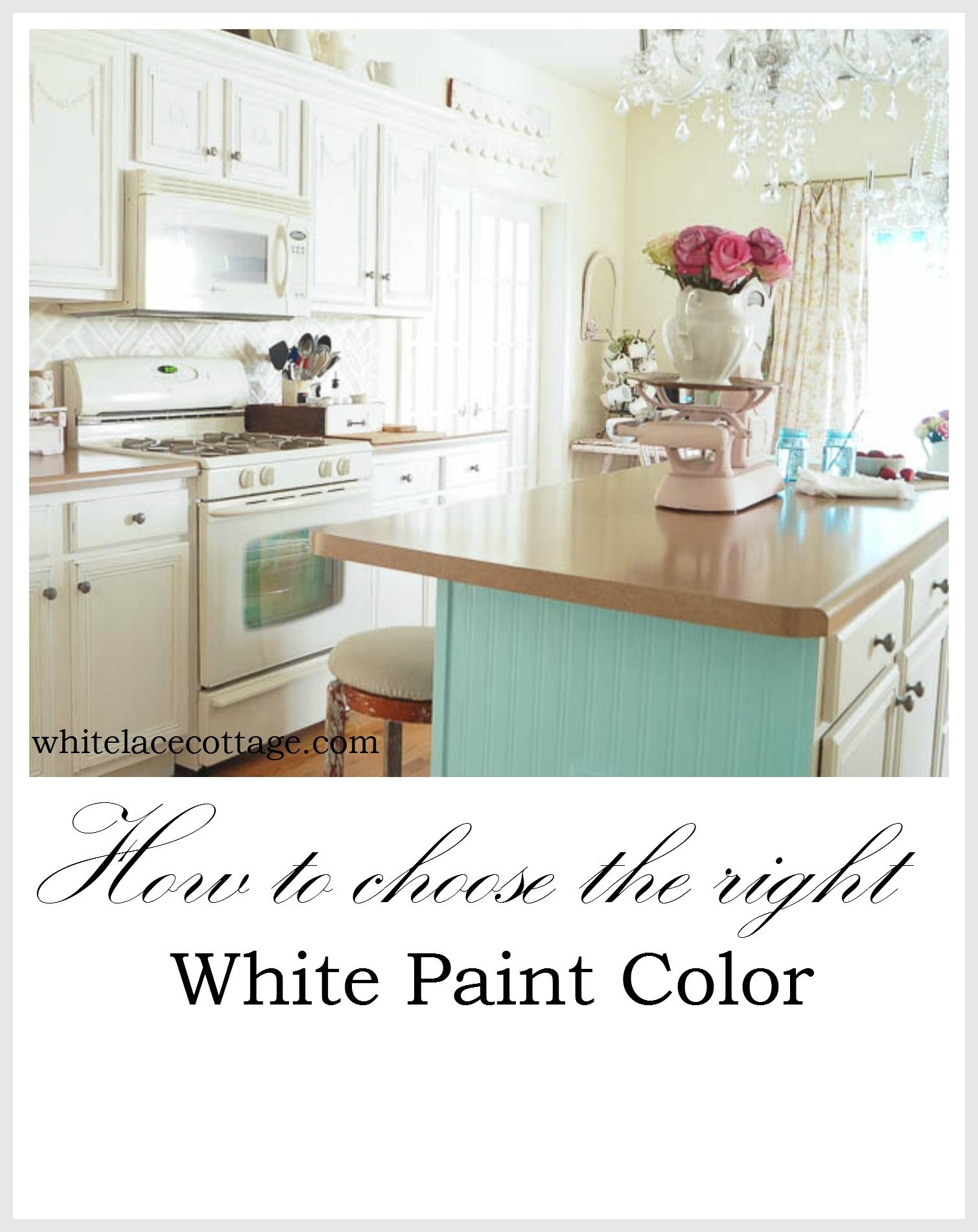 how to choose the right white paint color painting on how to choose paint colors id=53975