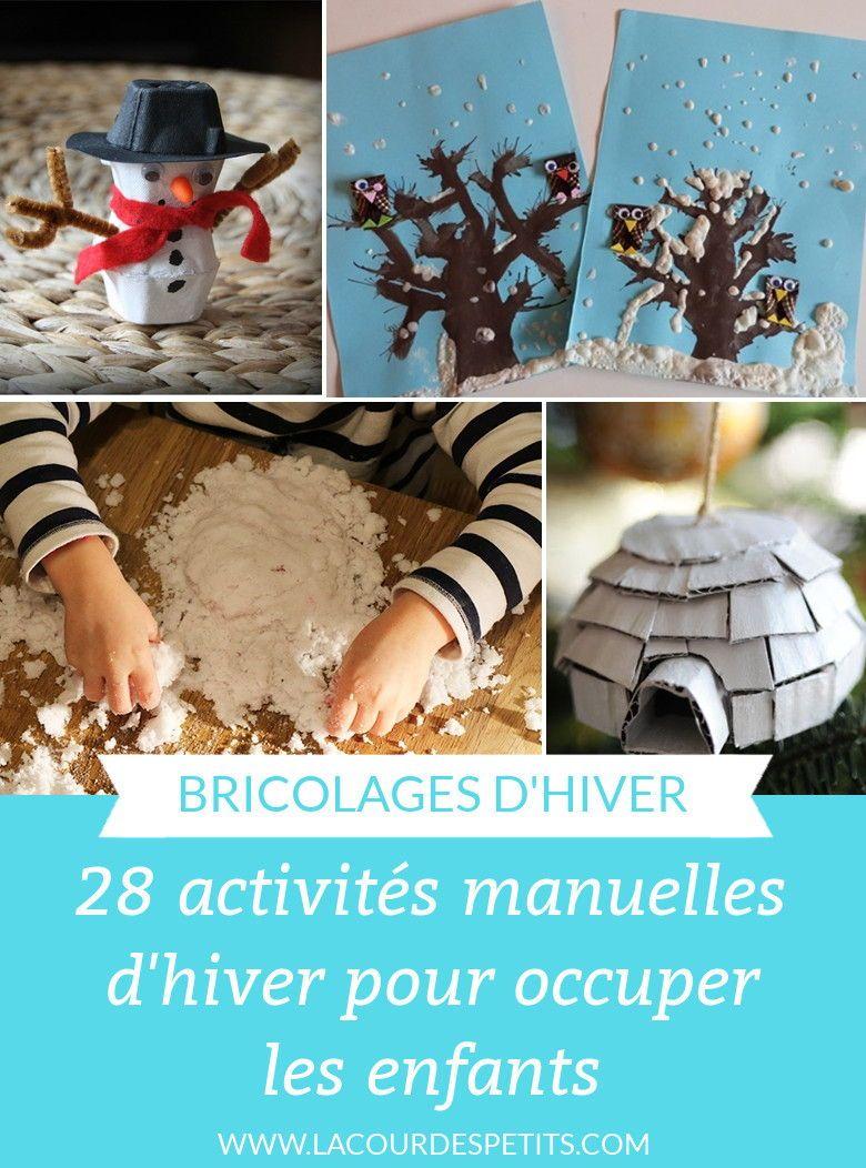 Chanson Pour Les Enfants L Hiver Chez Camille Hiver Images Sequentielles Chanson
