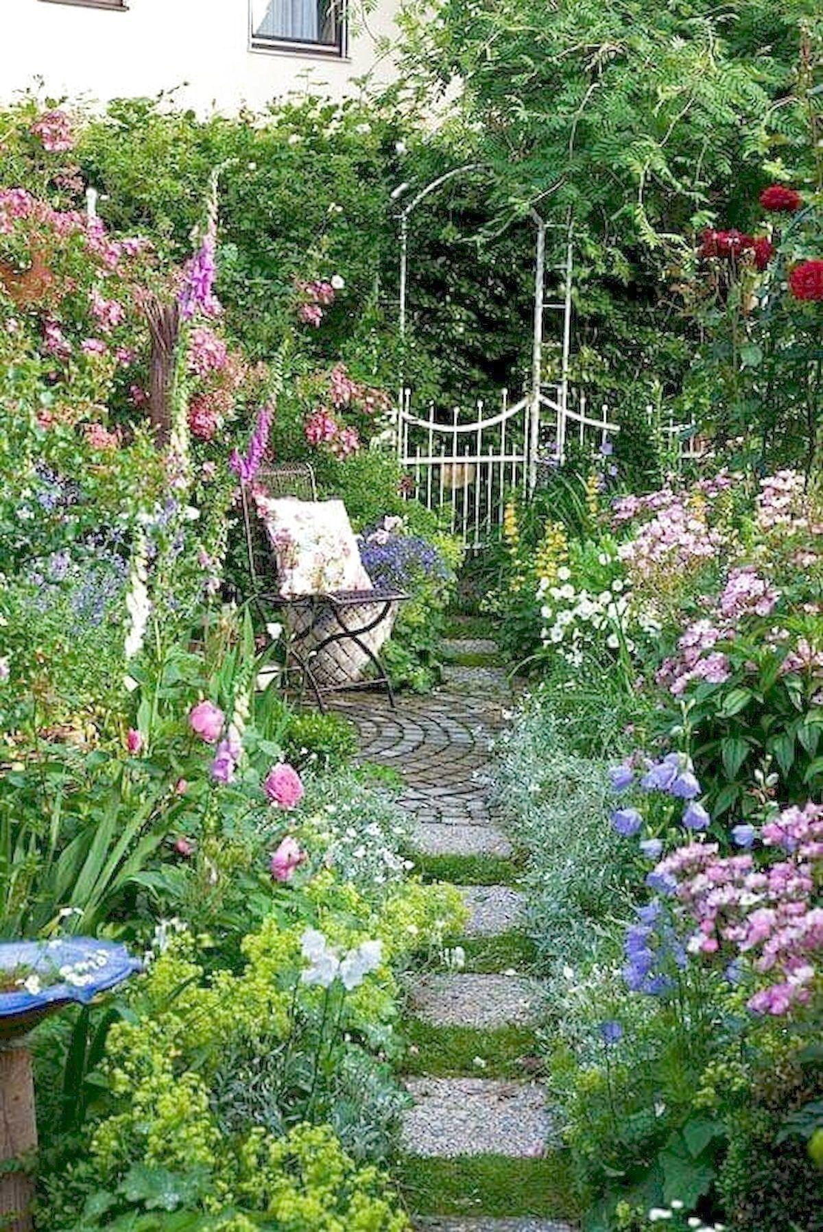 Small Garden Design Ideas Low Maintenance Frugal Living Small Cottage Garden Ideas Small Garden Design Ideas Low Maintenance Small Garden Design,Black Home Interior Designers