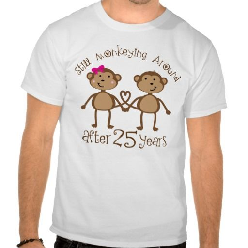 25th Wedding Anniversary Gifts T Shirts This site is will advise you where to buyHow to          25th Wedding Anniversary Gifts T Shirts today easy to Shops & Purchase Online - transferred directly secure and trusted checkout...