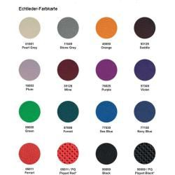 Photo of Sattelhocker Sli Twin Strong Auswahl Farbe Optionen