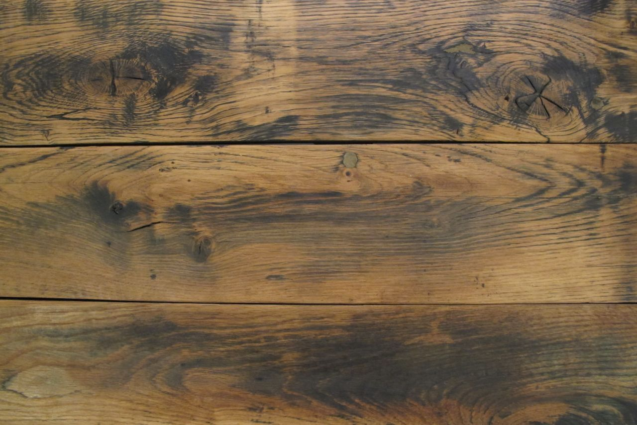 Pix for reclaimed wood floor texture textures for Reclaimed wood dc