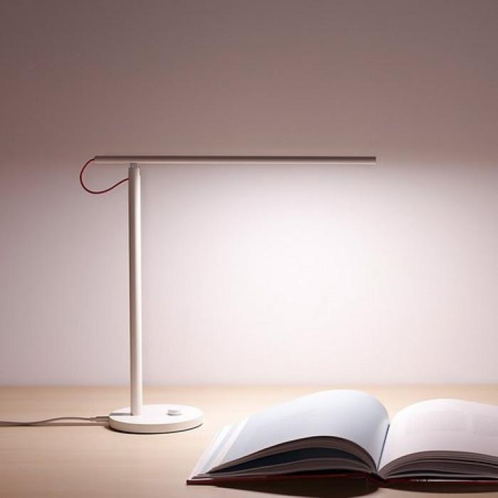 Pin By Kavish Seebaluck On Yeelight Led Desk Lamp Desk Lamp Lamp