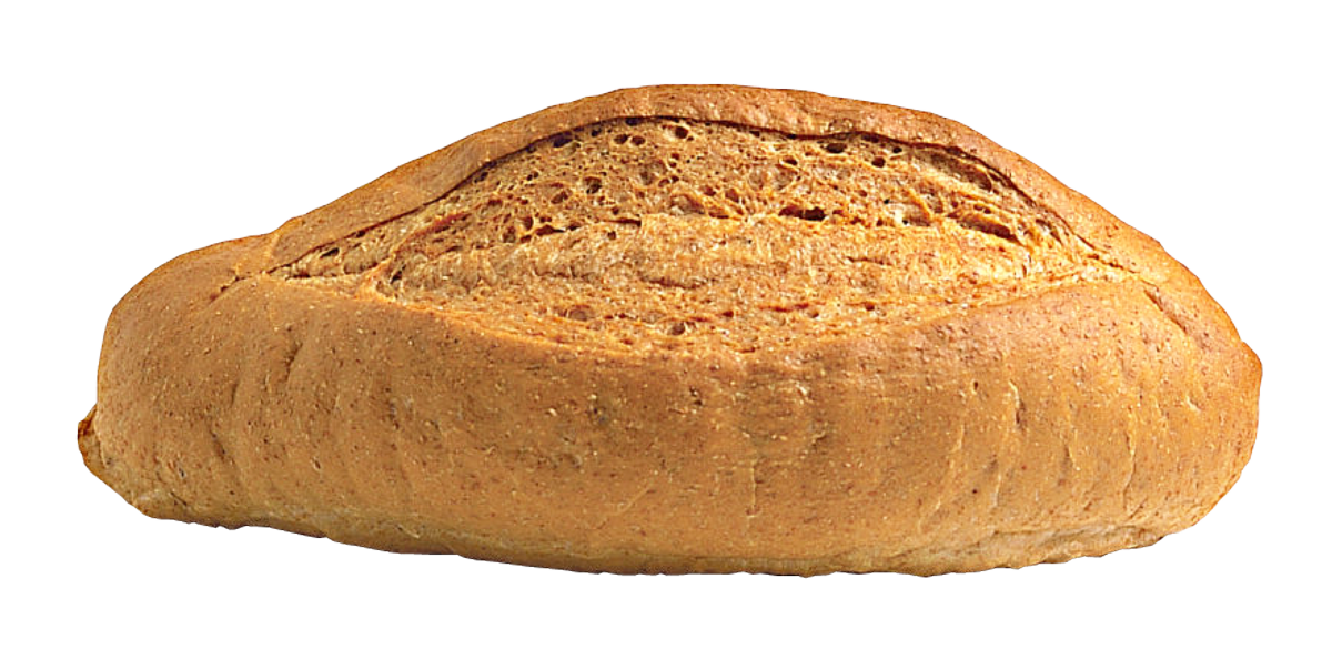 Large Loaf Bread Png Image Loaf Bread Bread Lays Potato Chips