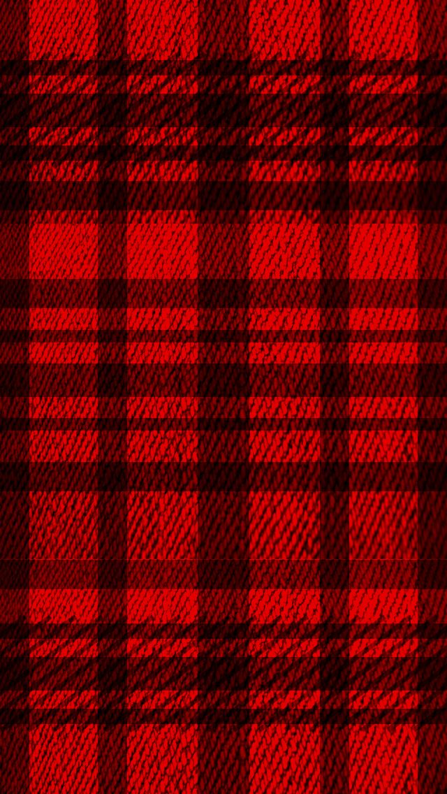 red plaid Google Search Plaid wallpaper, Red wallpaper