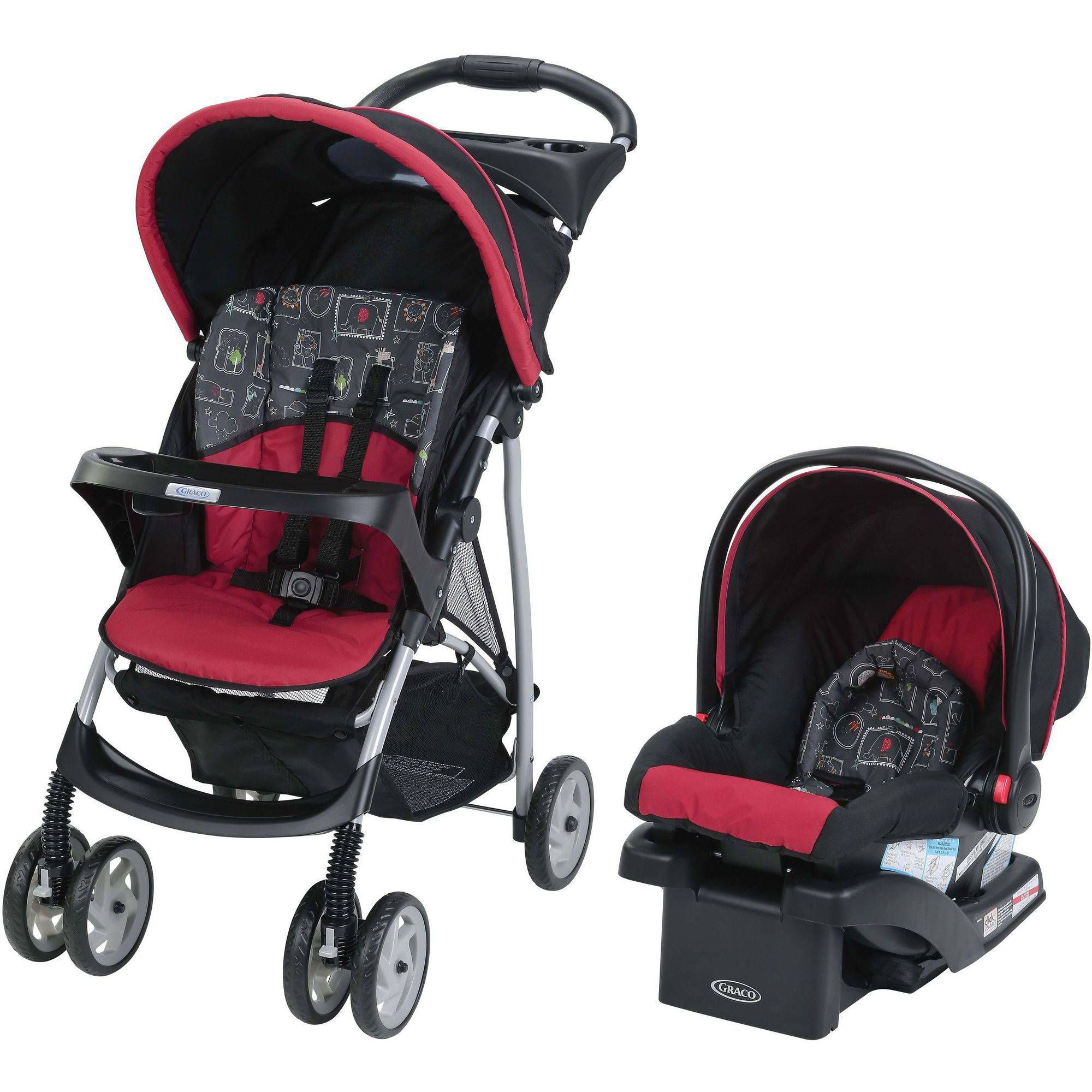 25++ Travel system stroller car seat combo ideas in 2021
