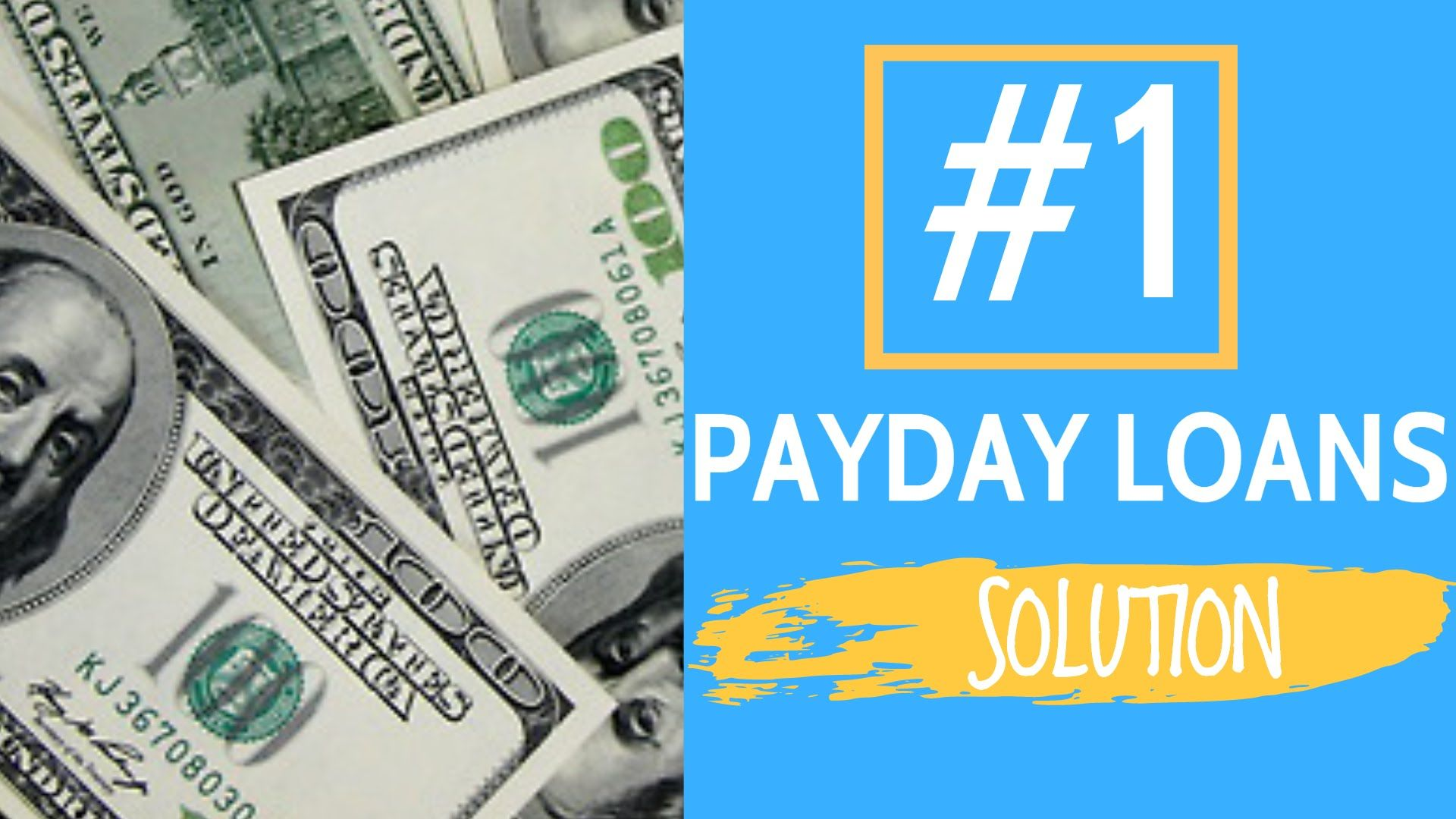 Payday loans through moneygram image 3
