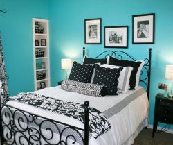 Apartment Ideas For Young Adults find this pin and more on bedroomcloset. bedroom interior. style