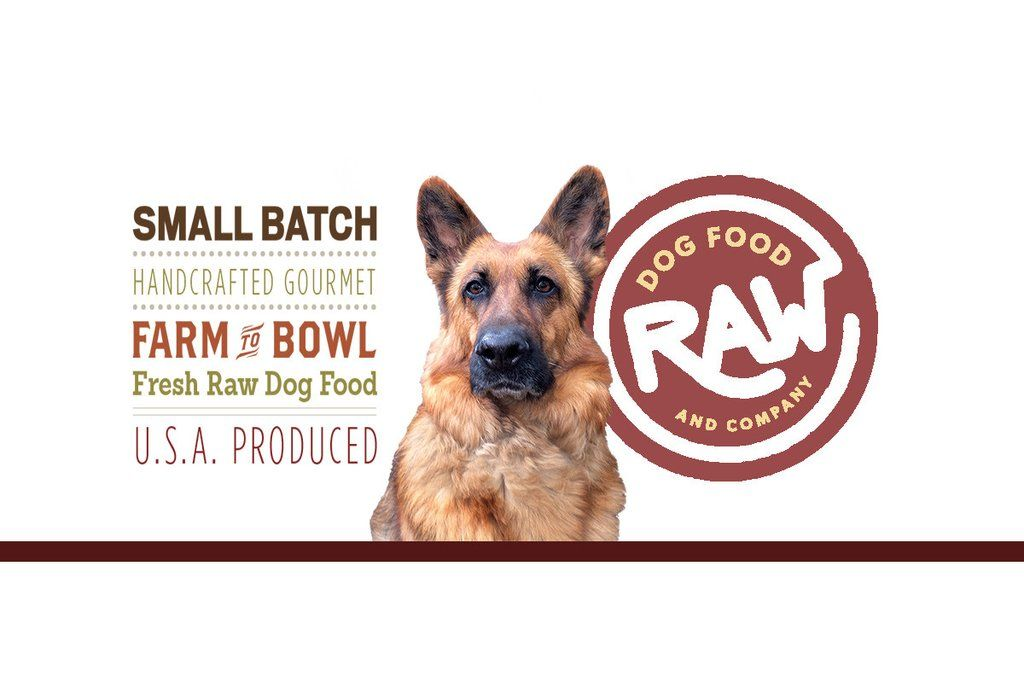 Raw Dog Food Delivered Food Is The Foundation Of Health Feed Your Pets A Premium Small Batch Hancraft Raw Dog Food Recipes Dog Food Recipes Gourmet Dog Food