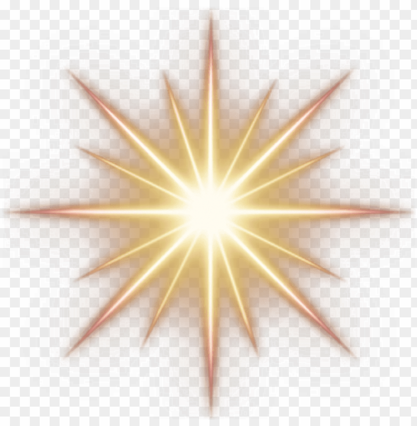 Sparkle Destello Star Estrella Twinkle Brillo Glint Luz Estrella Destellos Png Image With Transparent Background Png Free Png Images Transparent Background Clip Art Banner Design