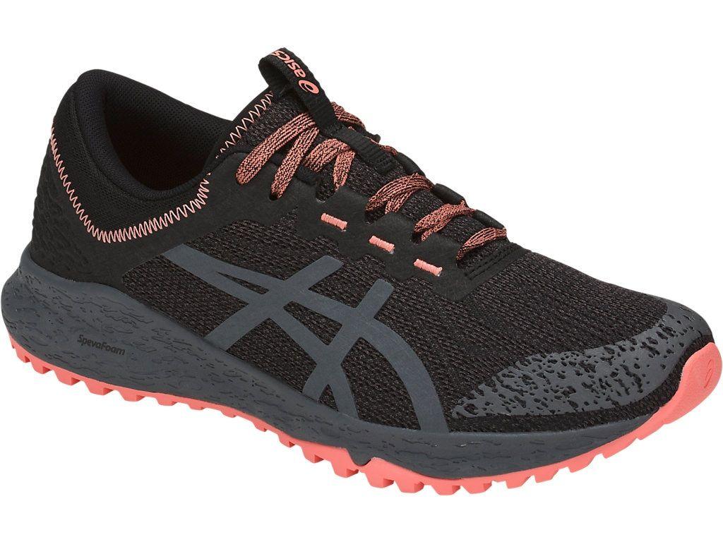 d69fcdb26ef37 Alpine xt | Shoes - not eco-friendly | Asics, Shoes, Sneakers